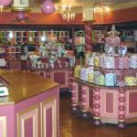 candystoresmall2