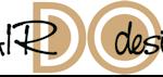 logocontactus