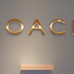 coachstore
